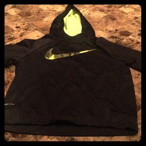 Nike Dry-Fit Hoody